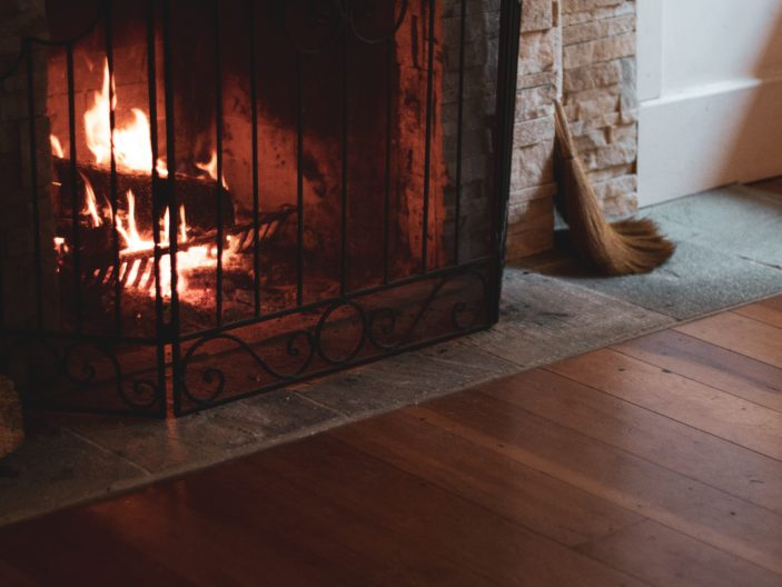 7 Tips to Bring Hygge Into Your Home