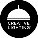 Creative Lighting Blog