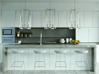 9 Design Tips for Any Kitchen